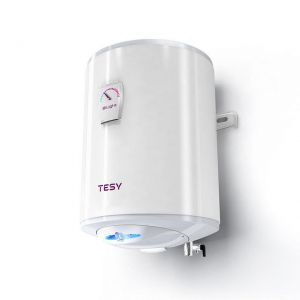 Tesy Elektrische boiler 30 liter Bi-Light