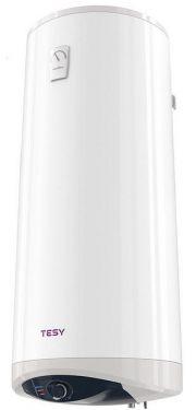 Tesy Modeco boiler 120 liter Energiezuinig - Anti-kalk