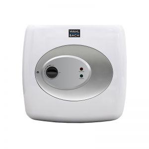 Closein boiler 10 liter met een stalen emaille vat, vermogen 2000W 230 Vac exclusief inlaatcombinatie, wahlbach