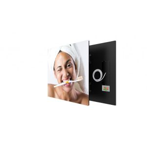 Ecaros 400 Watt Spiegel infrarood verwarmingspaneel