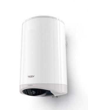 Tesy Modeco smart boiler 120 liter Energiezuinig | Anti-kalk | iOS/Android