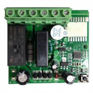 PCB ontvanger 16, geschikt voor RF Optima, Optima W R3, Optima W exclusive