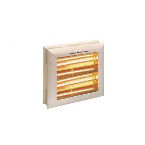 Helios HPV2-30 loodsverwarming /  bedrijfshal verwarming
