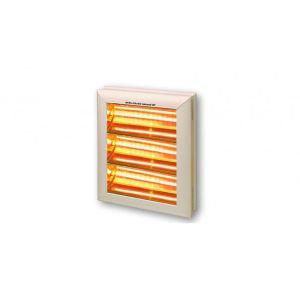 Helios HPV3-45 loodsverwarming /  bedrijfshal verwarming