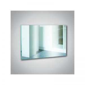 spiegel 60x120cm 600W infrarood spiegelpaneel, 230V, made in europe