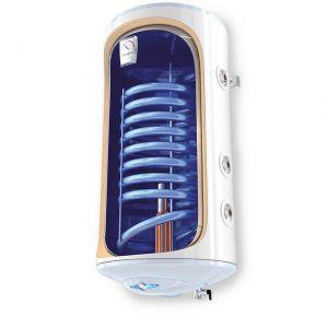 Tesy 100 liter Bi-Light boiler met warmtewisselaar