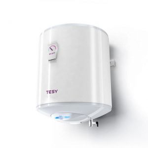 Tesy Elektrische boiler 50 liter dik model Bi-Light