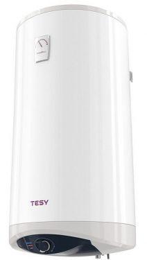 Tesy Modeco boiler 100 liter Energiezuinig - Anti-kalk