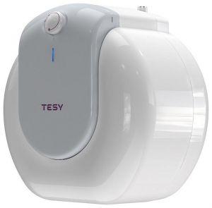 Tesy keukenboiler 10 liter BiLight Compact IN met bovenuitloop