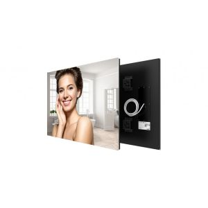 Welltherm 580 Watt Spiegel paneel zonder frame
