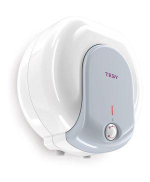 Tesy 10 liter UP compacte boiler incl. boilerkraan