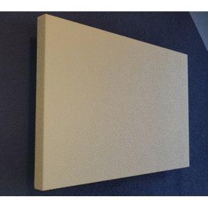 KOR-80x120cm-1000W, licht gekorrelde infraroodpanelen 1000W 230V wit 85x119,5cm, made in europe