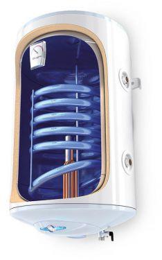 Tesy 80 liter Bi-Light boiler met warmtewisselaar