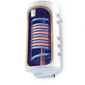 Tesy Bi-Light boiler met twee warmtewisselaars 120 liter