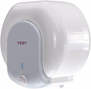 Tesy keukenboiler 10 liter BiLight Compact UP met onderuitloop