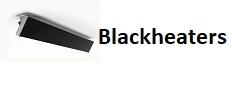 Blackheaters