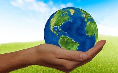 smart home duurzaam
